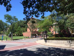RISD Rhode Island School of Design Pre-College Program