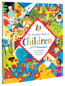 bfb-of_children_hc_3d_web_400px