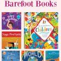 Beautiful Barefoot Books
