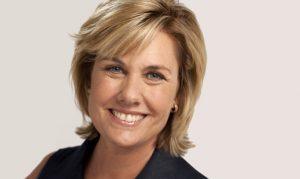 Dr. Lynne Kenney