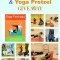 Our Family Yoga Class & GIVEAWAY