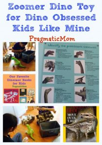 http://www.pragmaticmom.com/2014/10/zoomer-dinosaur-for-dino-obsessed-kids/