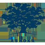 Ashoka non profit