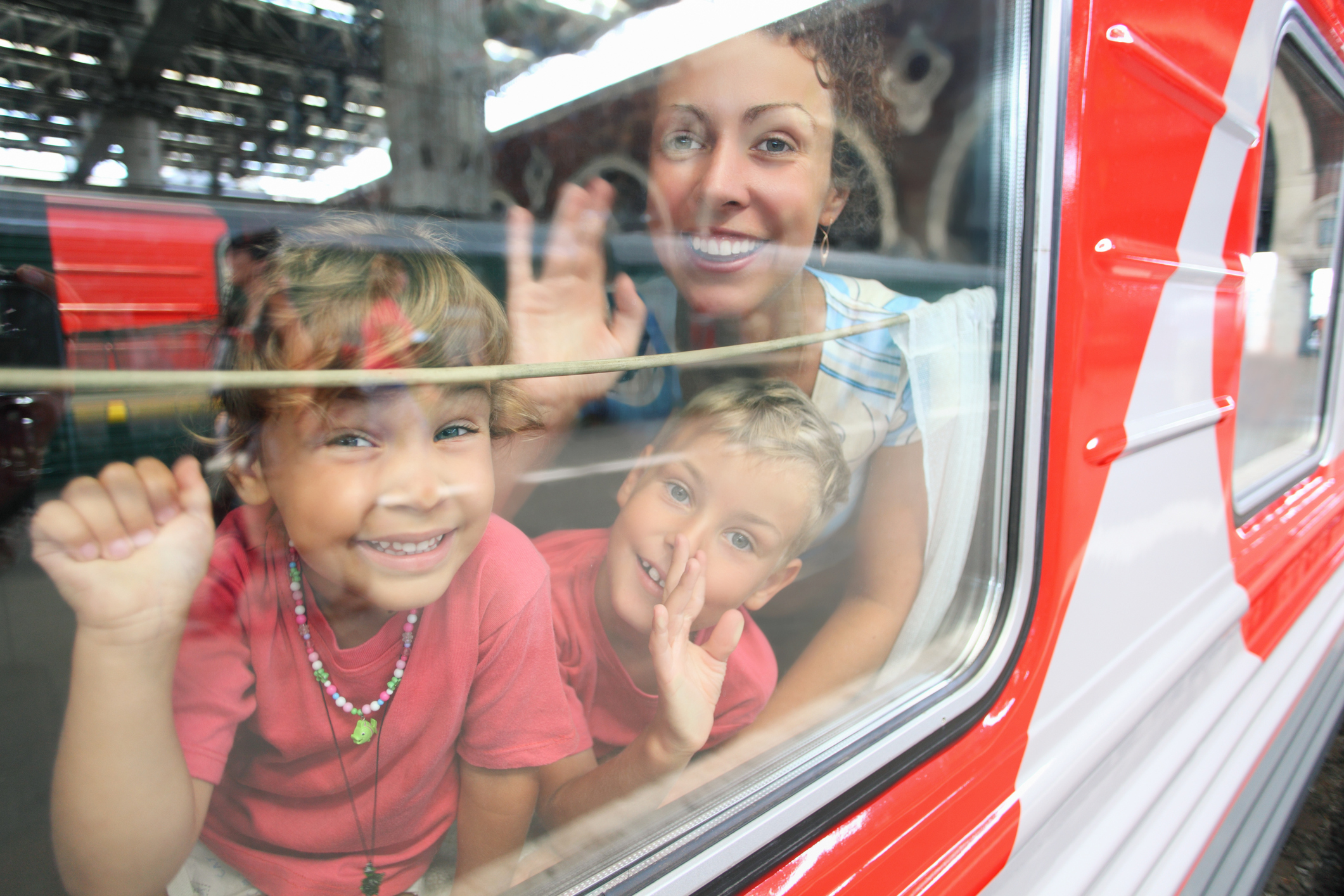 10 Places to Take Your Children for a Hands-On Learning Experience