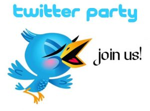 twitter-party