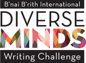 Diverse Minds HS Writing Challenge: $5000 Prizes