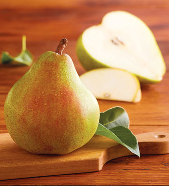 Harry and David Giant Riviera Pears