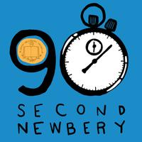 90 Second Newbery Film Festival Competition