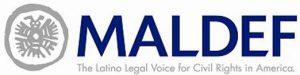 MALDEF (Mexican American Legal Defense Fund)