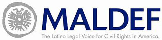 MALDEF (Mexican American Legal Defense Fund)