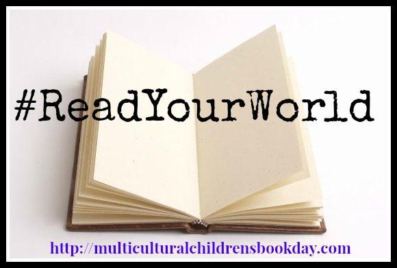 Sponsorships for Multicultural Children's Book Day ends Jan 1st!!!