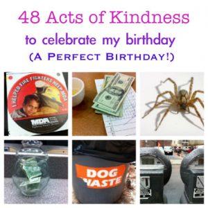 http://www.pragmaticmom.com/2013/01/randon-acts-of-kindess-rak/
