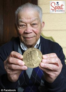 Walter McCreary, Who Was Among The Last Tuskegee Airmen Dies At 97