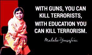 Malala