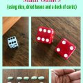 Adding to 10 Math Games