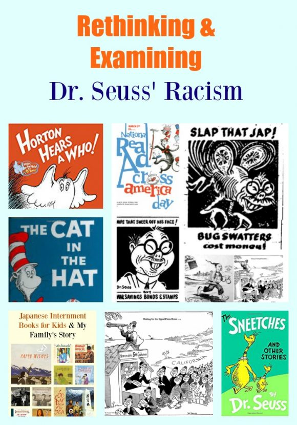 dr. seuss analysis essay Dr seuss dr seuss i took an unconventional approach in the topic i chose for my reading assignment - whereas most groups selected single novels, my partner were i writing this essay on a normal book, i would be able to pose a question about the book itself and answer it in an ordinary sort of way.