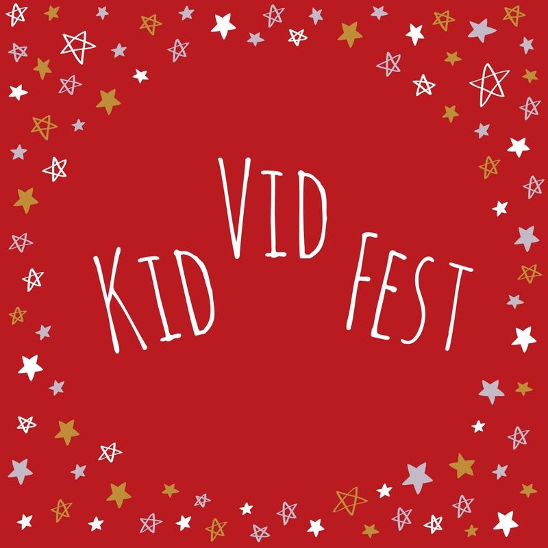 Kid Vid Fest