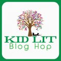 Kid Lit Blog Hop