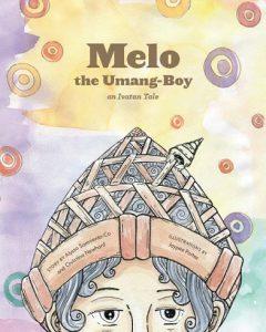 melo the umang boy