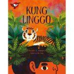Kung Linggo by Virgilio Almario