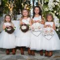 Help Your Kids Have a More Creative Wedding
