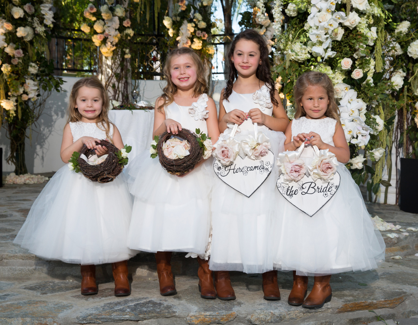 Help Your Kid Have A More Unique Wedding With These 7 Ideas | Pragmatic Mom