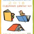 FREE Classroom Empathy Kit: Immigration & Refugees