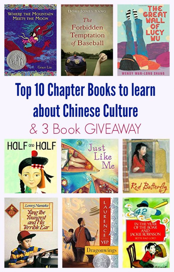 The 6 Best Books to Rapidly Learn Chinese - FluentU