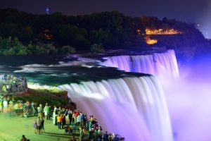 5 Family-Friendly Attractions in Niagara Falls