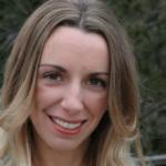 Gina Bellisario