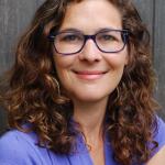 Alison Goldberg
