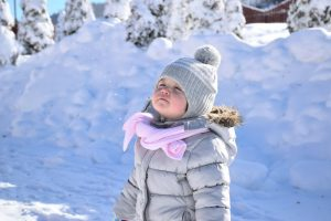 Fun Activities to Teach Kids About Weather
