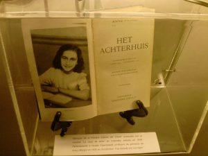"""Original Book Copy"", photo credit: Gonzalort1"