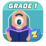 Grade 1 Math: Fun Kids Games