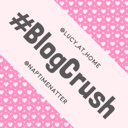 blogcrush linky