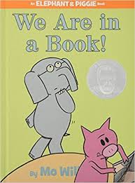 Mo Willems accused sexual misconduct