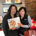 Asian KidLit and Culture Series with Andrea Wang