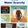 A Unit to Learn About Water Scarcity