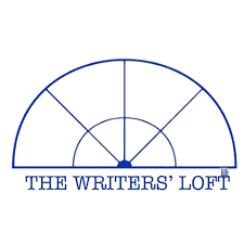 The Writers' Loft in Sherborn MA