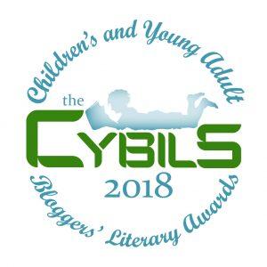 Cybils 2018