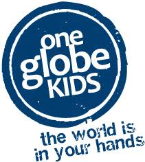 One Globe Kids: The World is in Your Hands