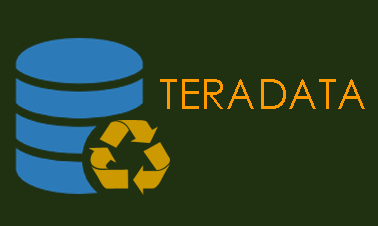 TeraData shopping for stocks