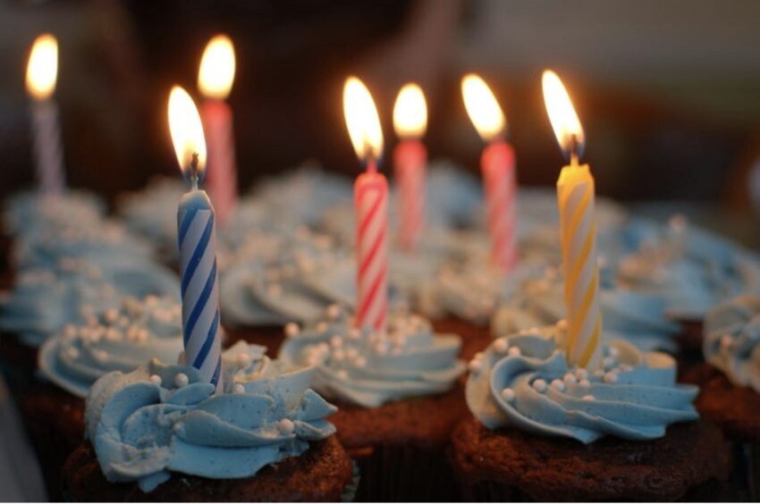 9 Adventurous Teen Birthday Ideas for a Fun Party