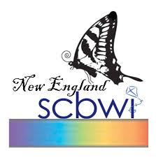 New England SCBWI