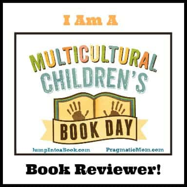 FREE Diversity Children's Books through Multicultural Children's Book Day