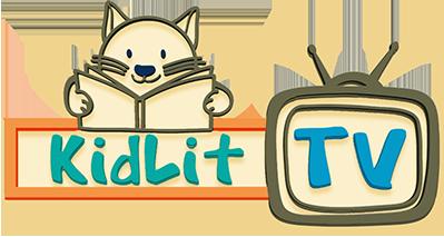 KidLitTV
