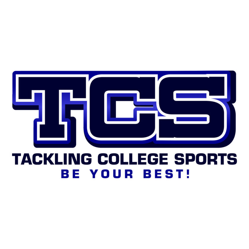 https://www.tacklingcollegesports.com/