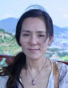 Hope Lim