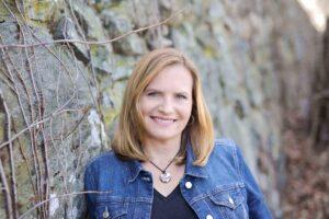 Heather Lang