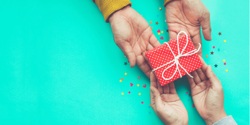 6 Practical Gift Ideas For New Parents